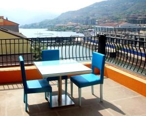 Lavasa Resorts