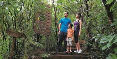 nature_trail