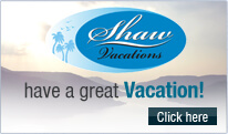 shaw vacations Lavasa