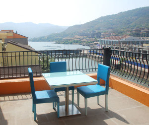 Apartments in Lavasa
