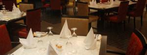 Dasvino Club Lavasa Resorts and Hotels